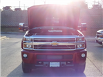 2018 Silverado 2500 Crew Cab 4x4, Pickup #C20965 - photo 18