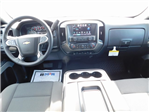 2018 Silverado 1500 Double Cab 4x4,  Pickup #C20973 - photo 24