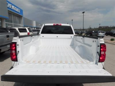 2018 Silverado 1500 Regular Cab 4x4,  Pickup #C20991 - photo 11