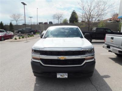 2018 Silverado 1500 Regular Cab 4x4,  Pickup #C20991 - photo 14