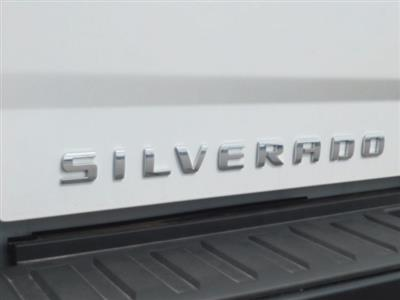 2018 Silverado 1500 Regular Cab 4x4,  Pickup #C20991 - photo 9