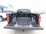 2018 Silverado 1500 Double Cab 4x4, Pickup #C20993 - photo 11