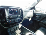 2018 Silverado 1500 Crew Cab 4x4, Pickup #C21032 - photo 31