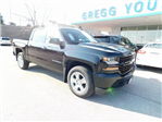 2018 Silverado 1500 Crew Cab 4x4,  Pickup #C21039 - photo 3