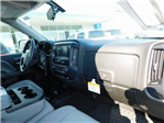 2018 Silverado 1500 Crew Cab 4x4,  Pickup #C21039 - photo 20