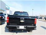 2018 Silverado 1500 Crew Cab 4x4,  Pickup #C21039 - photo 9