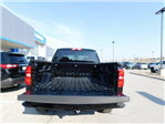 2018 Silverado 1500 Crew Cab 4x4,  Pickup #C21039 - photo 10