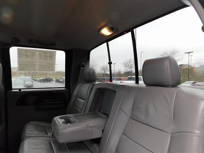2005 F-350 Crew Cab 4x4,  Pickup #C21059B - photo 53