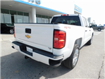 2018 Silverado 1500 Crew Cab 4x4,  Pickup #C21236 - photo 2