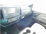 2018 Silverado 1500 Crew Cab 4x4,  Pickup #C21236 - photo 26