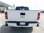 2018 Silverado 1500 Crew Cab 4x4,  Pickup #C21236 - photo 10