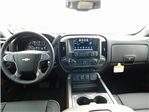 2018 Silverado 1500 Crew Cab 4x4,  Pickup #C21267 - photo 23
