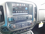 2018 Silverado 1500 Crew Cab 4x4,  Pickup #C21267 - photo 30