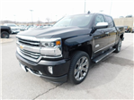 2018 Silverado 1500 Crew Cab 4x4,  Pickup #C21267 - photo 5