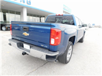 2018 Silverado 1500 Crew Cab 4x4,  Pickup #C21289 - photo 2