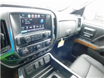 2018 Silverado 1500 Crew Cab 4x4,  Pickup #C21289 - photo 30