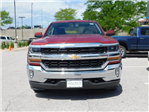 2018 Silverado 1500 Double Cab 4x4,  Pickup #C21322 - photo 10