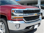 2018 Silverado 1500 Double Cab 4x4,  Pickup #C21322 - photo 13