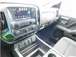 2018 Silverado 1500 Double Cab 4x4, Pickup #C21323 - photo 30