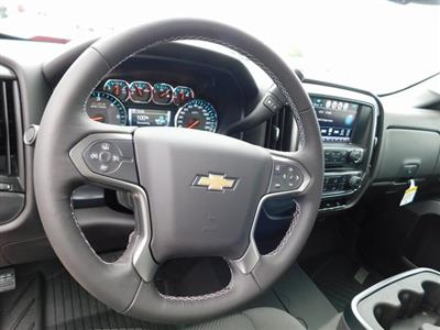2018 Silverado 1500 Regular Cab 4x4,  Pickup #C21402A - photo 23