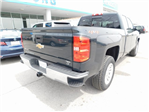 2018 Silverado 1500 Double Cab 4x4,  Pickup #C21403 - photo 2