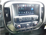 2018 Silverado 1500 Double Cab 4x4,  Pickup #C21403 - photo 31
