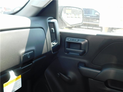 2018 Silverado 1500 Regular Cab 4x4,  Pickup #C21407 - photo 28