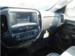 2018 Silverado 1500 Regular Cab 4x4,  Pickup #C21407 - photo 27
