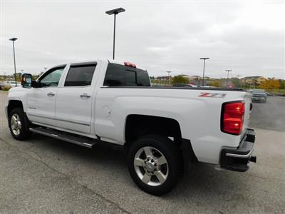 2016 Silverado 2500 Crew Cab 4x4,  Pickup #C21447A - photo 6