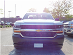 2018 Silverado 1500 Regular Cab 4x4,  Pickup #C21481 - photo 14