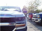 2018 Silverado 1500 Regular Cab 4x4,  Pickup #C21481 - photo 16