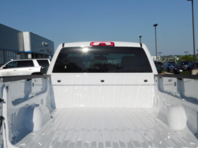2018 Silverado 1500 Regular Cab 4x2,  Pickup #C21608 - photo 13