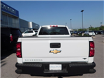 2018 Silverado 1500 Regular Cab 4x2,  Pickup #C21608 - photo 11