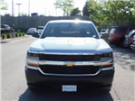 2018 Silverado 1500 Regular Cab 4x2,  Pickup #C21608 - photo 15