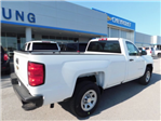 2018 Silverado 1500 Regular Cab 4x2,  Pickup #C21608 - photo 2