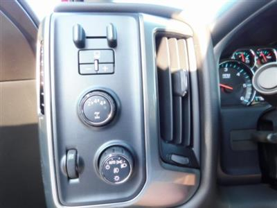 2018 Silverado 2500 Double Cab 4x4,  Pickup #C21609 - photo 35