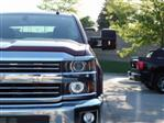 2018 Silverado 2500 Double Cab 4x4,  Pickup #C21609 - photo 17