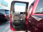 2018 Silverado 2500 Double Cab 4x4,  Pickup #C21609 - photo 28