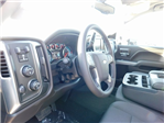 2018 Silverado 2500 Double Cab 4x4,  Pickup #C21610 - photo 14