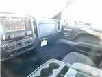 2018 Silverado 2500 Double Cab 4x4,  Pickup #C21610 - photo 32