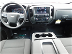 2018 Silverado 1500 Crew Cab 4x4,  Pickup #C21644 - photo 24