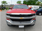2018 Silverado 1500 Crew Cab 4x4,  Pickup #C21644 - photo 4