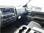 2018 Silverado 1500 Crew Cab 4x4,  Pickup #C21644 - photo 32
