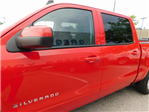 2018 Silverado 1500 Crew Cab 4x4,  Pickup #C21644 - photo 7