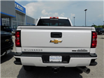 2018 Silverado 2500 Crew Cab 4x4,  Pickup #C21702 - photo 10