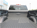 2018 Silverado 2500 Crew Cab 4x4,  Pickup #C21702 - photo 12