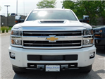 2018 Silverado 2500 Crew Cab 4x4,  Pickup #C21702 - photo 13