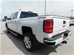 2018 Silverado 2500 Crew Cab 4x4,  Pickup #C21702 - photo 5