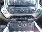 2018 Silverado 1500 Crew Cab 4x4,  Pickup #C21721 - photo 41