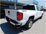 2018 Silverado 1500 Crew Cab 4x4,  Pickup #C21780 - photo 2
